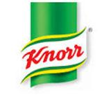 Knorr Şirket Logosu