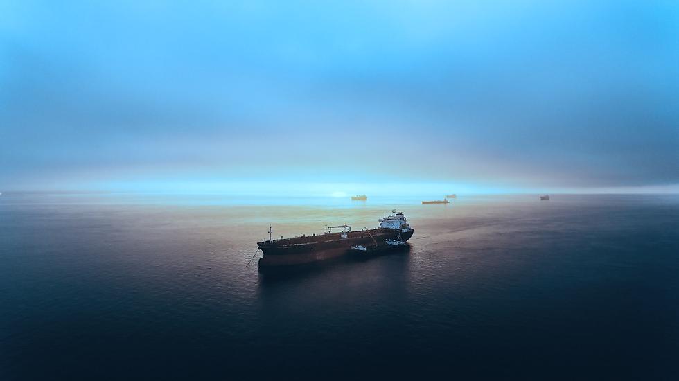 Bilge Marine Ship Supply and Agency (Bilge Gıda Kumanyacılık), gemi, gemiler, liman, ticaret, bekleme, ikmal, yükleme, boşaltma, bot, tekne, boğaz, kanal, filo, kargo, gemi kumanyacılığı, gemi tedarik firmaları, gemi tedarikçileri, gemi kumanya tedariği, ship supply