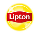 Lipton Şirket Logosu