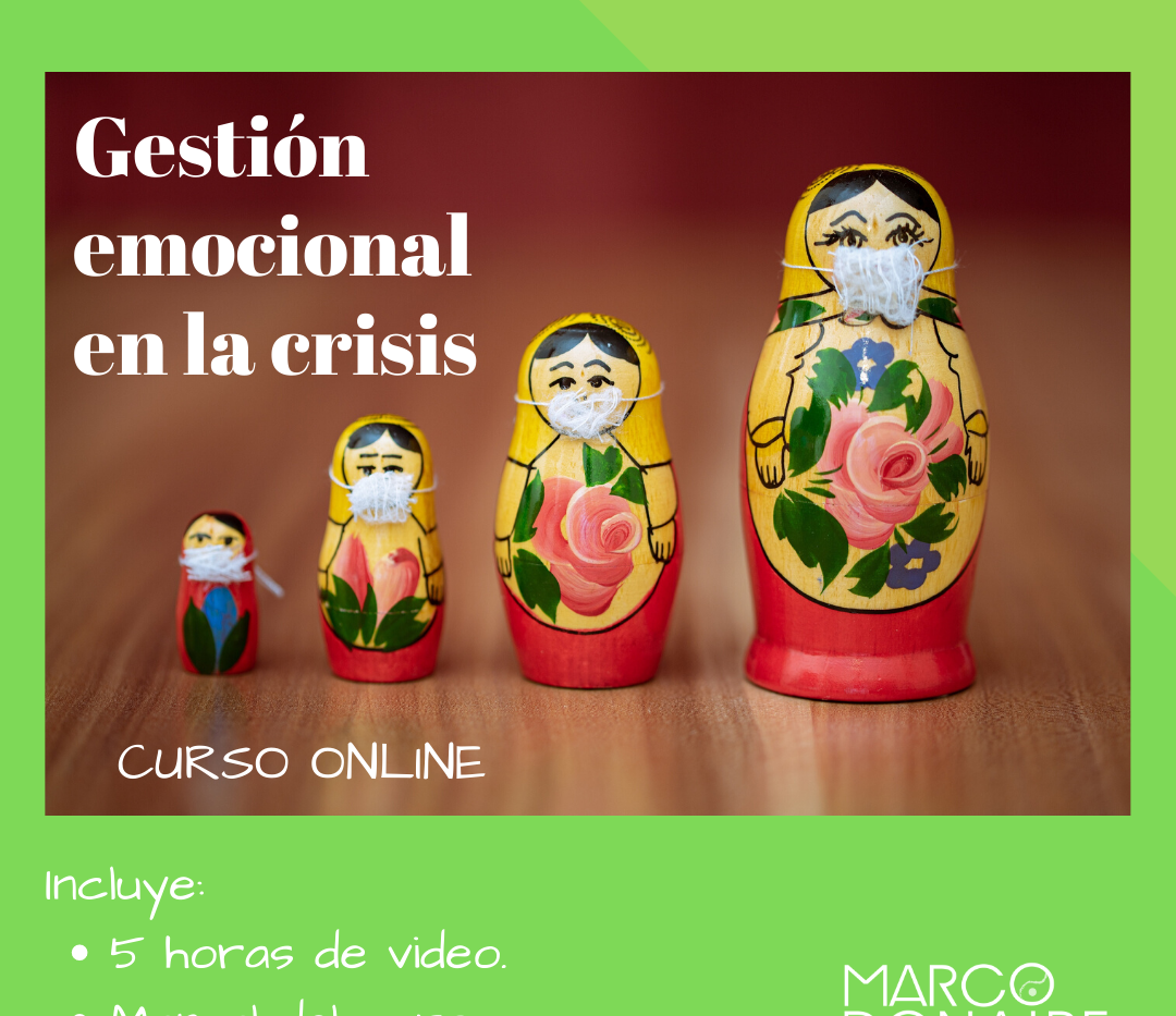 CURSO ON LINE.png