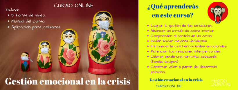 Gestion_emocional_en_la_crisis(1).png