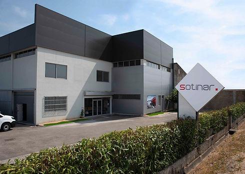 Sotinar Coimbra