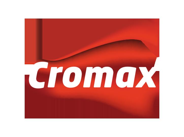 Cromax.png