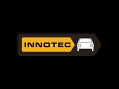 INNOTEC.png