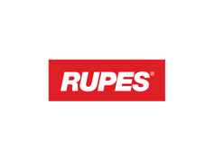 RUPES.png