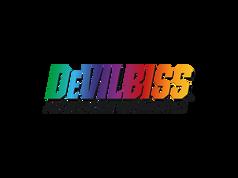 DEVILBISS.png