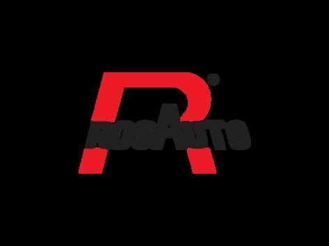 ROSAUTO.png