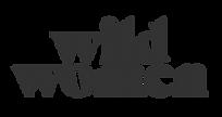 Wild%20Women_Logo-17_edited.png