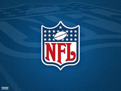 Logo-Nfl-Draft-2013-.jpg