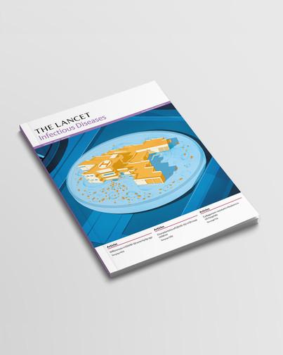 Lancet-SR-June-2020.jpg
