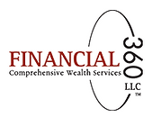 Financial-360 (2).PNG