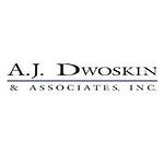 AJ Dowskin.png