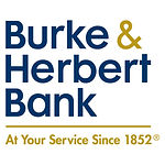 Burke and Herbert Bank.jpg