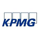 KPMG US.png