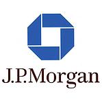 JPMorgan Chase.png