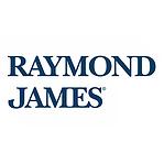 Ray James.png