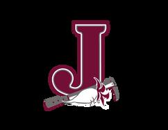 Jordan-High-School (1) vector.png