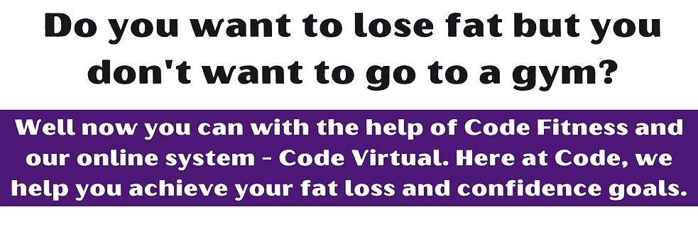 Code Virtual lead page header copy.png