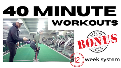 40 minute workouts.png