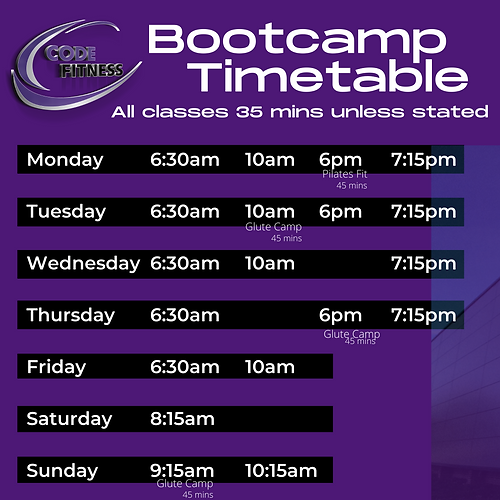 Copy of Class Timetable wc 190721 .png