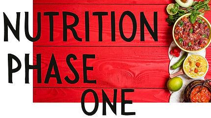 Nutrition phase 1.jpg