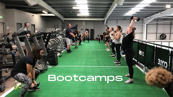 Bootcamps.png