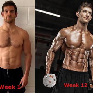 ollie week 12 weeks comp slide Show.jpeg