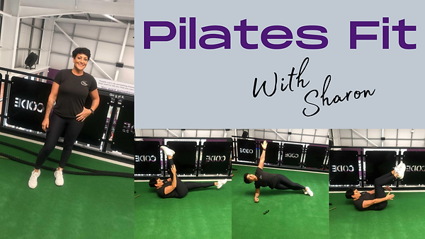 Pilates Fit.png