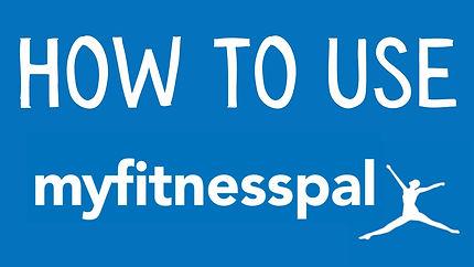 My Fitness Pal.jpg