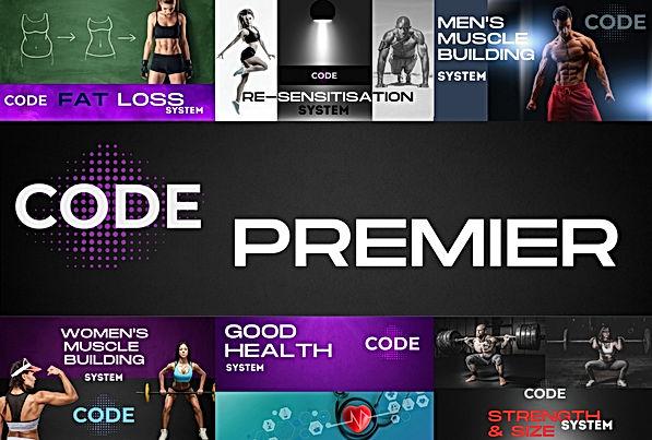 Code Premier 2.jpg