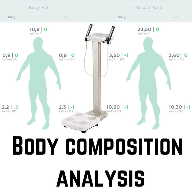 Body composition analysis.jpeg