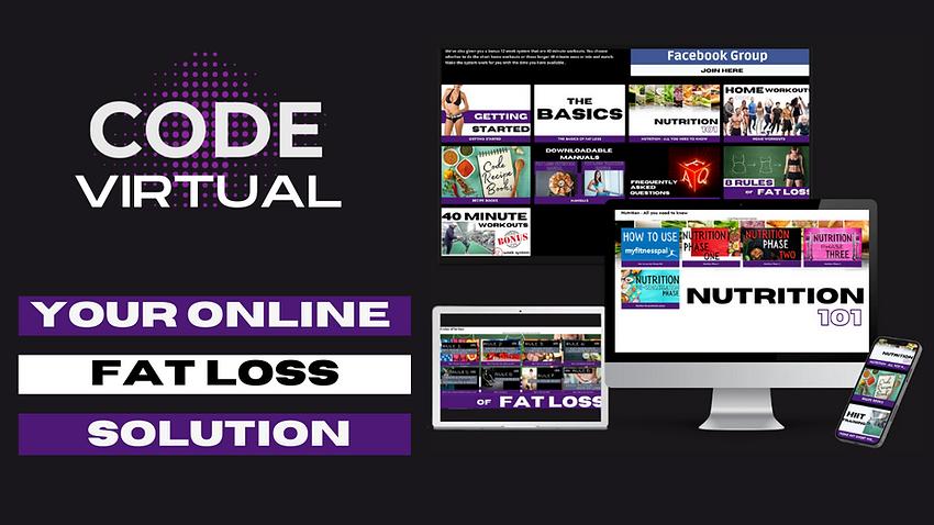 Code Virtual.png