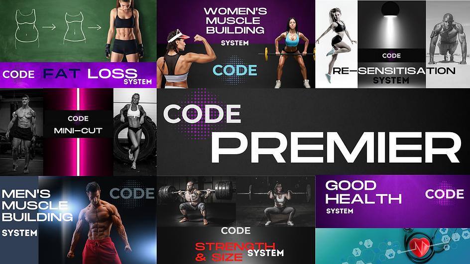 Copy of Code Premier.png
