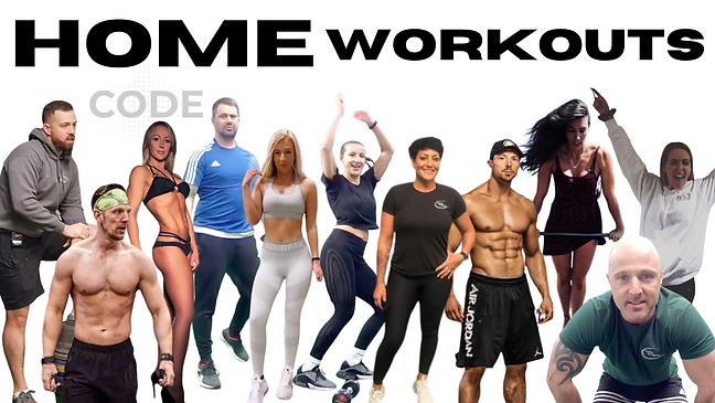 Initial Home Workouts 2.png