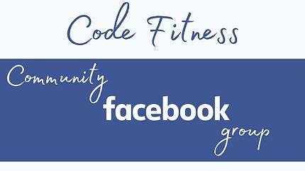 Code Community Facebook.png