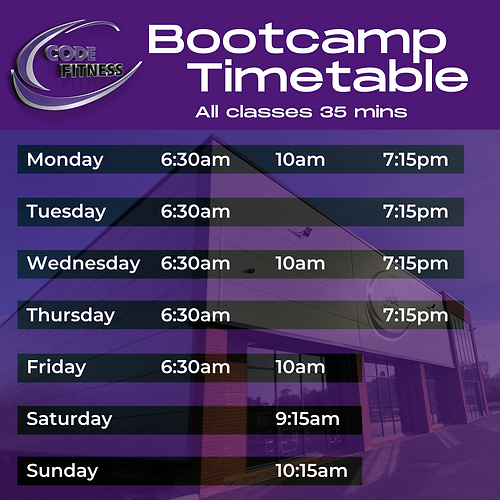 Copy of Class Timetable.png