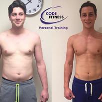 Chris front 12 weeks comparison.jpeg