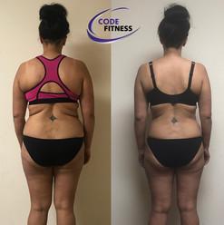 Louise Back 12 week comparison.jpeg