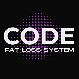 FAT LOSS SYSTEM.jpg