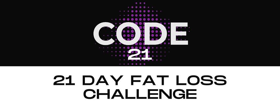 Copy of Code 21day challenge copy.jpeg