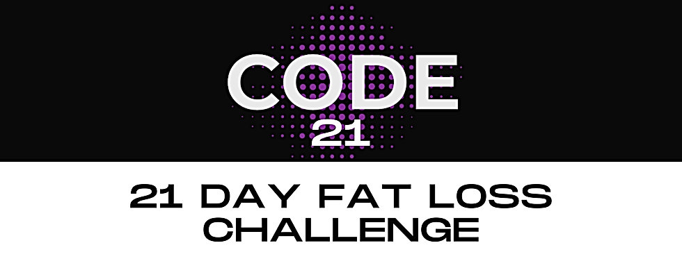 Copy of Code 21day challenge copy.jpeg