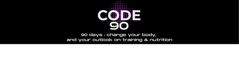 Copy of Copy of Code Premier.png
