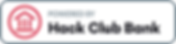 hack_club_logo.png