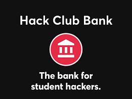hackclubbank.png