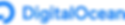 digitalocean_logo.png