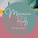 maurice reidy fine art Logo.png