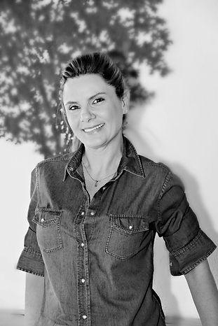Renata Tabith Coaching