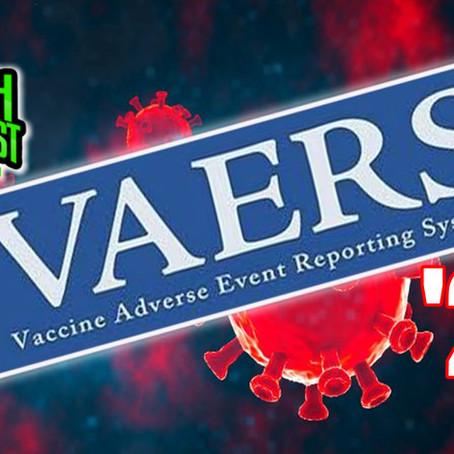 VAERS-21