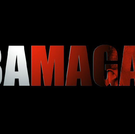What Is Obamagate?