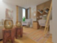 Camera 2 (2).jpg